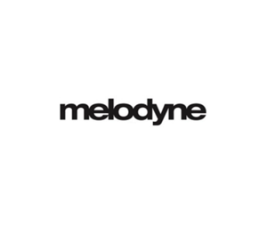 Melodyne crack mac