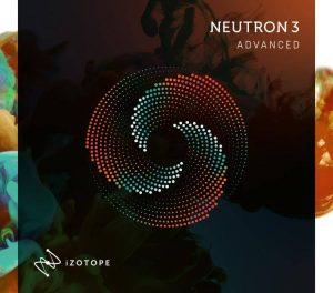 izotope Neutron 3 crack mac