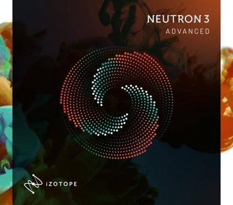 izotope Neutron 3 crack mac