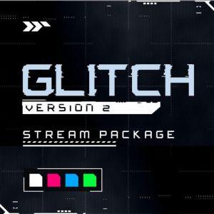 glitch 2 crack win