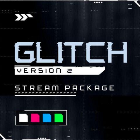 glitch 2 crack Mac