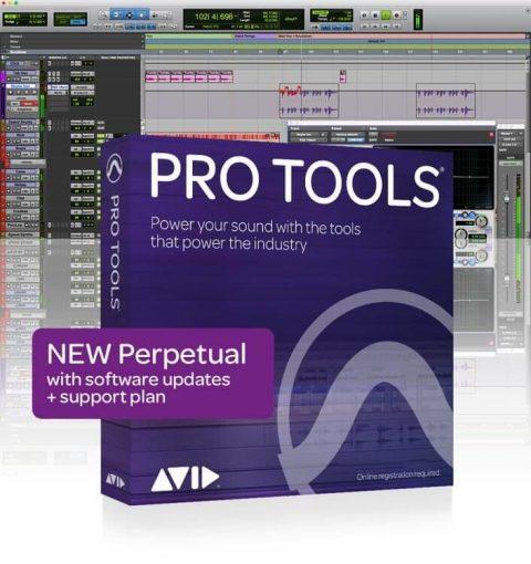 pro-tools vst crack