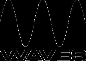 Waves Full Bundle VST Crack