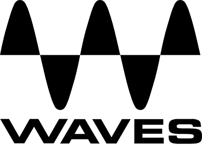Waves Full Bundle VST Crack