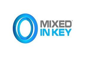 Mixed-in-Key-Crack