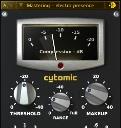 cytomic the glue vst crack