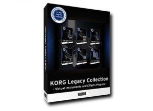 korg-legacy-collection-crack