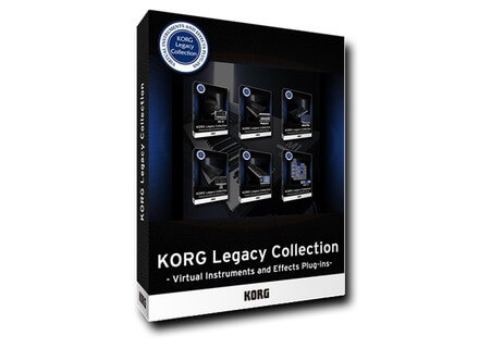 korg-legacy-collection-crack