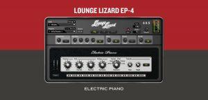 lounge-lizard mac crack