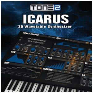 Tone2 Icarus Crack