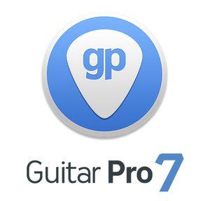 guitar pro mac crack