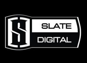 slate digital crack