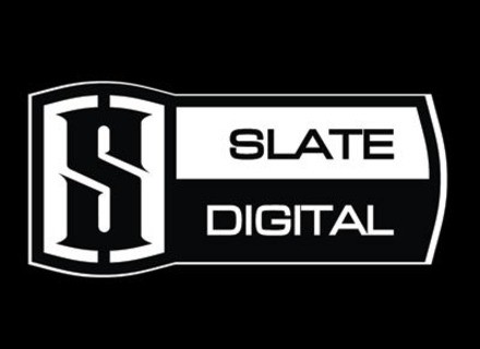 slate digital crack