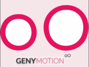 genymotion crack mac