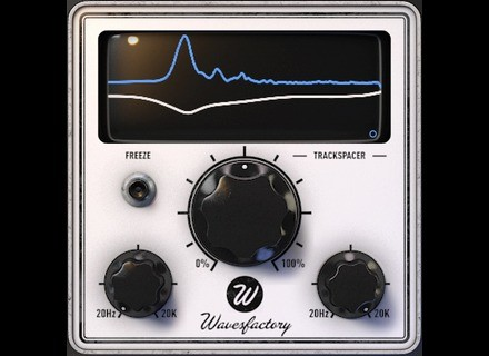 wavesfactory trackspacer plugin