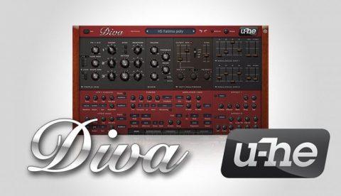 u-he-Diva-Crack