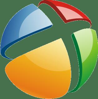 driverpack solution offline Crac