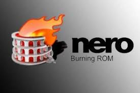 Nero Burning ROMCrack