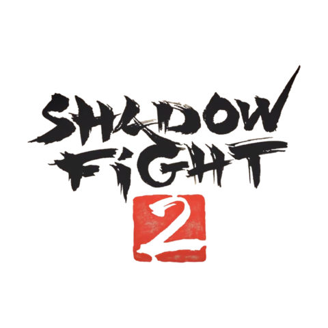 Shadow Fight 2 Apk Cracked