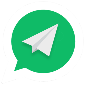 WhatsApp Sender Pro Cracked